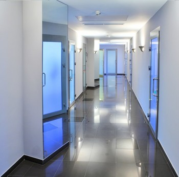 Janitorial Services in Brigantine New Jersey